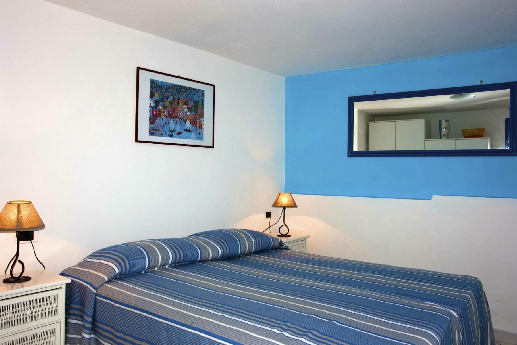 Appartamenti in ponza turistcasa pizzicato 53 for Appartamenti ponza