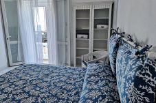 Affitto per camere a Ponza - b&b Casa d'aMare - Il Mare in una...