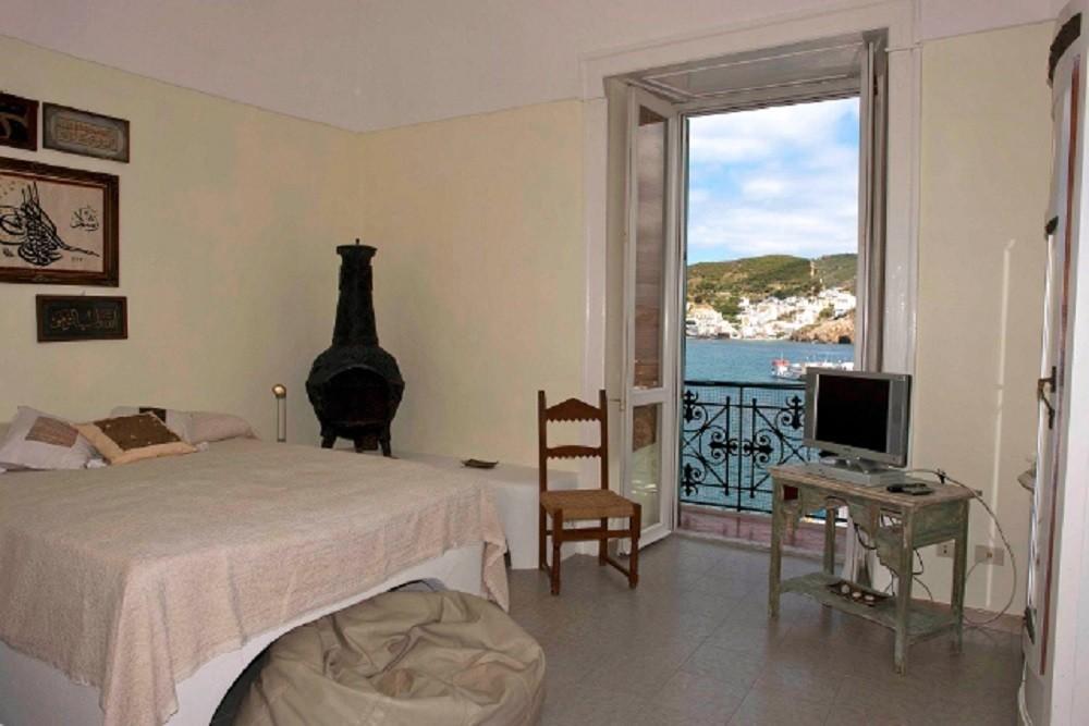 Appartamenti in ponza turistcasa il balconcino 27 for Appartamenti ponza