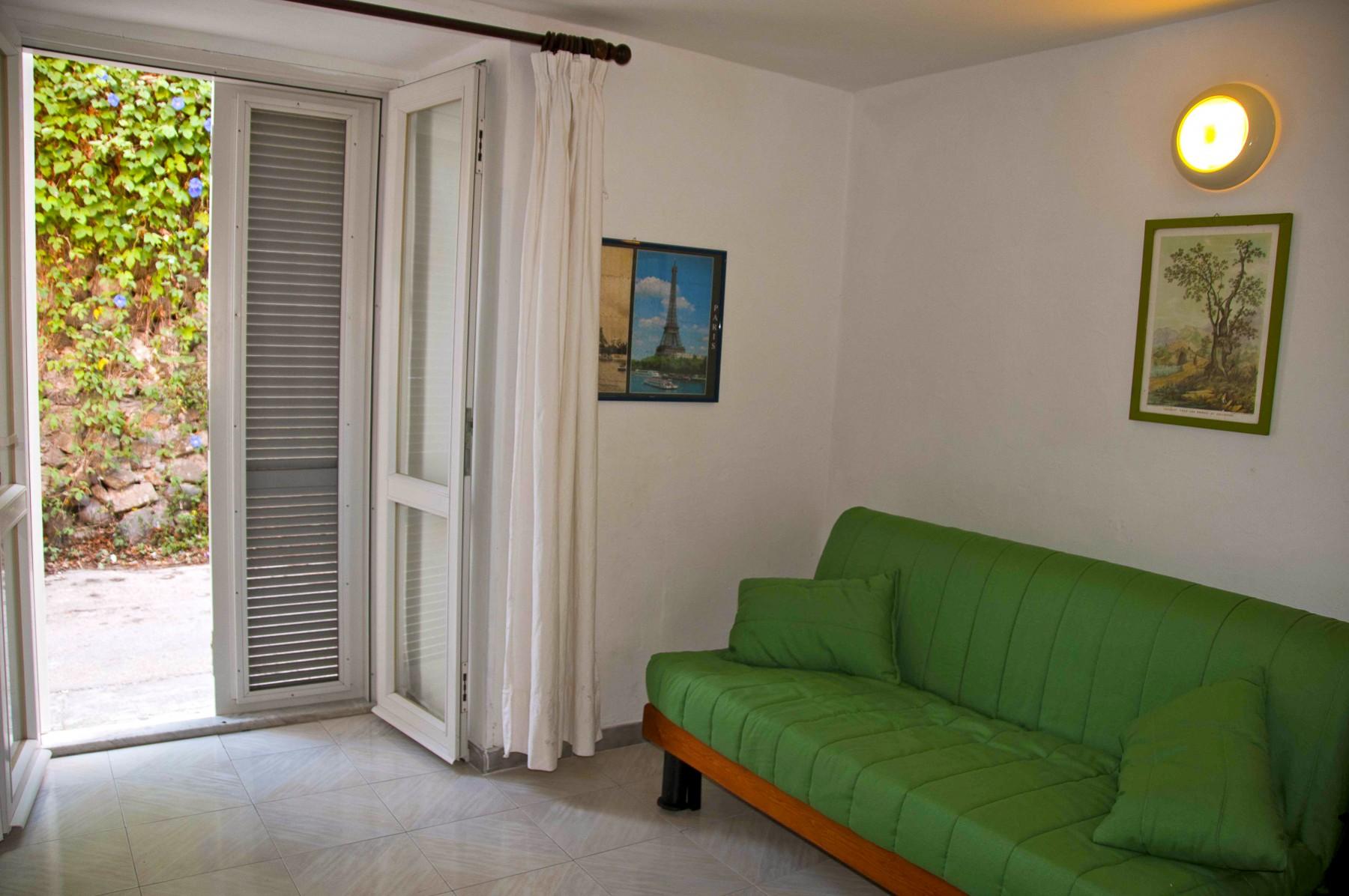 Appartamenti in ponza turistcasa chiaia 33 for Soggiorno a ponza