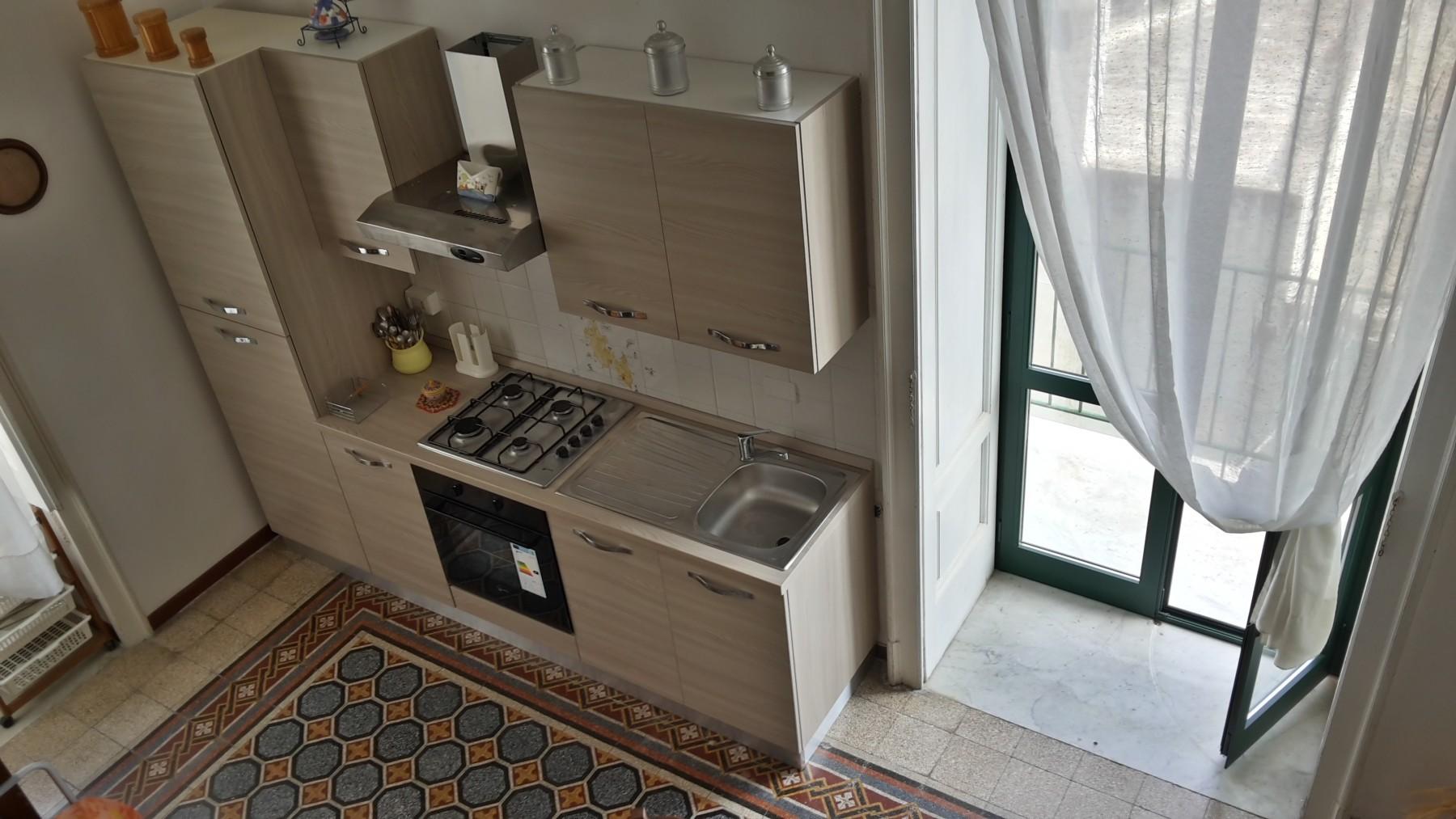 Appartamenti in ponza turistcasa madonna 52 for Soggiorno a ponza
