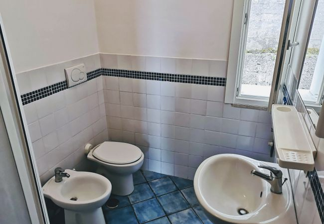 Appartamento a Ponza - Turistcasa - Fontana 75 -