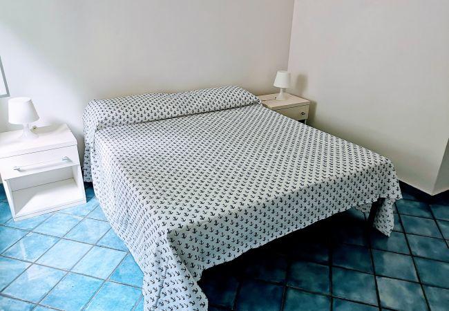 Appartamento a Ponza - Turistcasa - Fontana 77 -