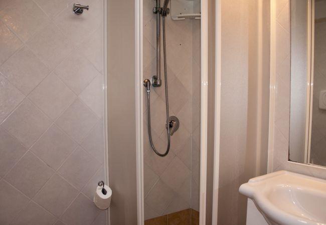 Appartamento a Ponza - I Conti 1004