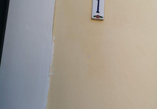Appartamento a Ponza - Turistcasa - Pilato  16  -