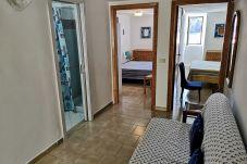 Apartamento en Ponza - Turistcasa - Corridoio 35 -