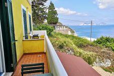 Apartamento en Ponza - Turistcasa - Fontana 75 -