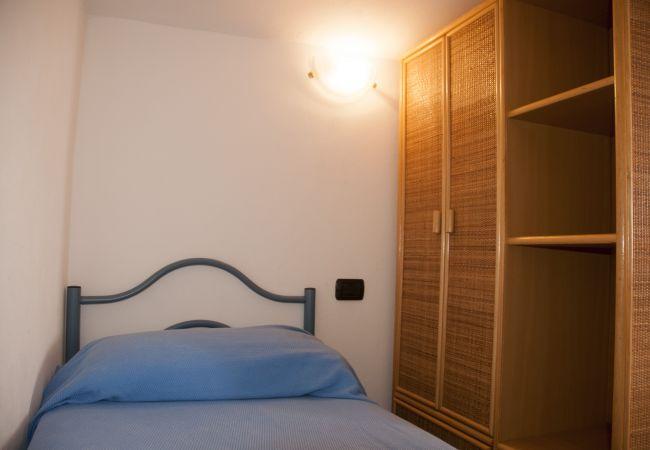 Appartement à Ponza - Turistcasa - I Conti 1003 -