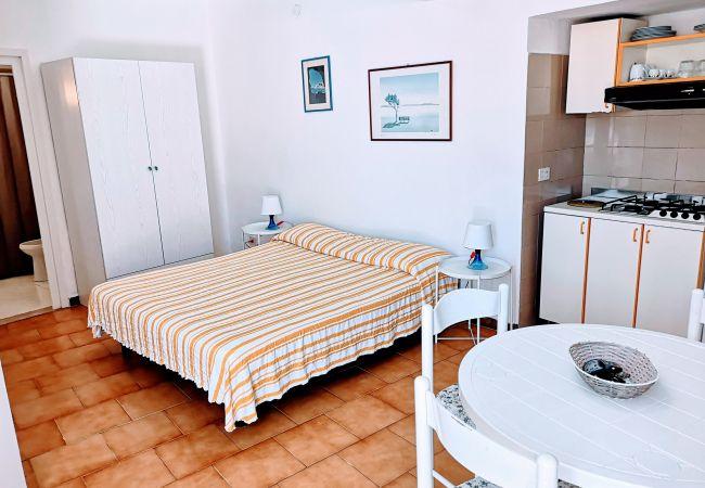 Apartment in Ponza - Turistcasa - Corso Umberto 109 -
