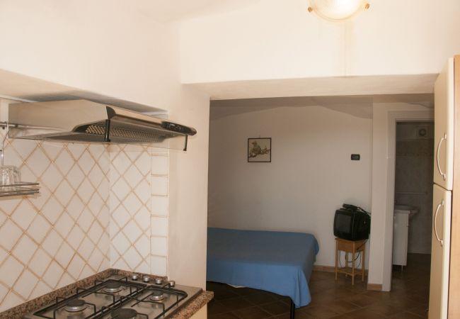 Apartment in Ponza - Turistcasa - I Conti 1002 -