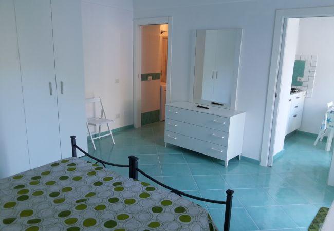 Apartment in Ponza - Turistcasa - Fontana 73 -