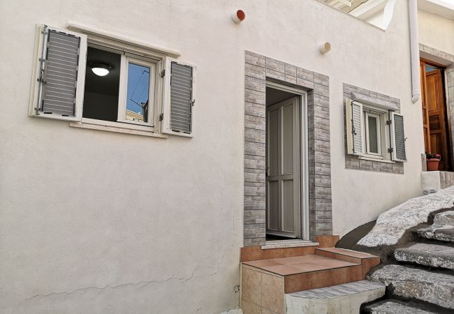 Apartment in Ponza - Turistcasa - Santa Maria 2 -